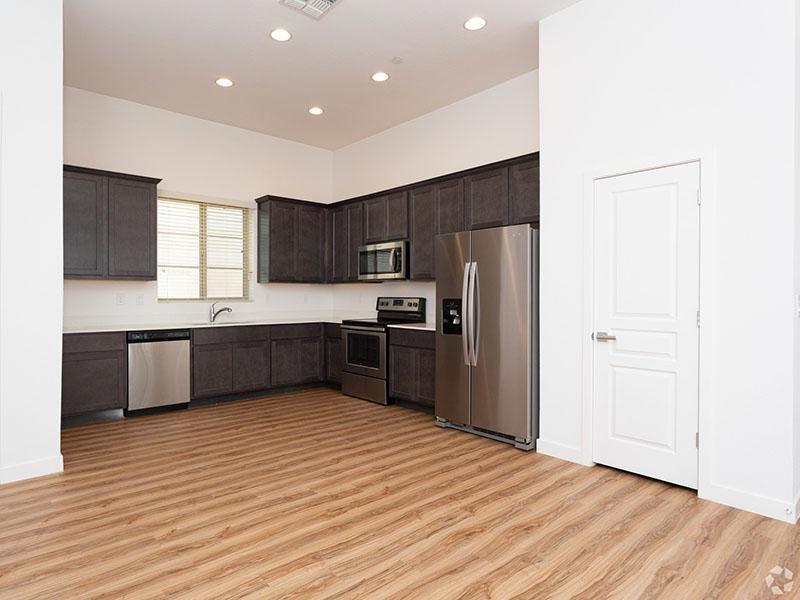 Wood Flooring | Hampton East