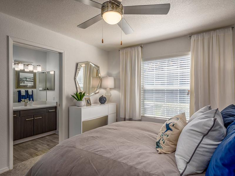 1, 2, & 3 Bedroom Apartments in Albuquerque, New Mexico