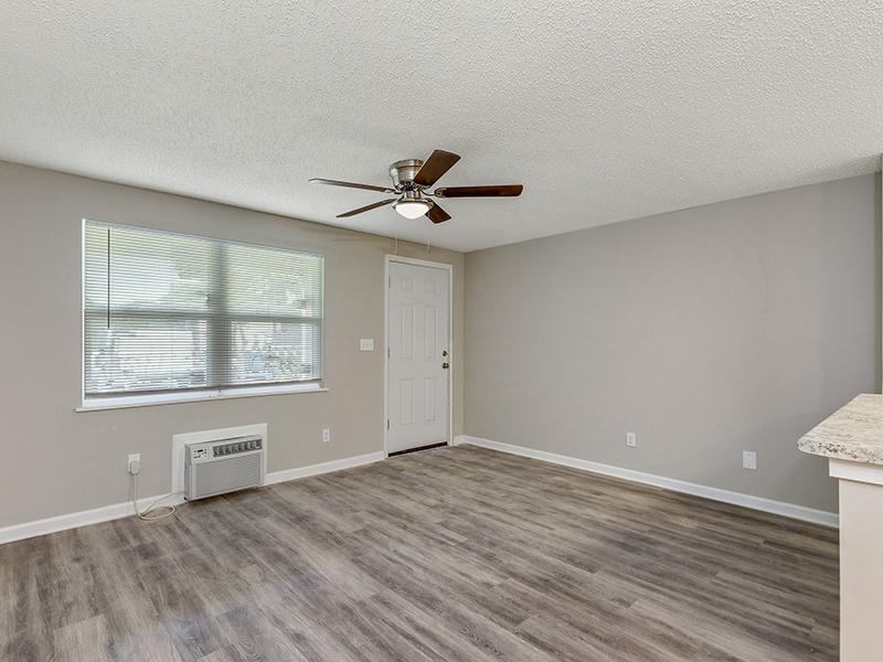 Living Room | Villas on the Hill 1111