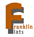 Franklin Flats in Greeley, CO