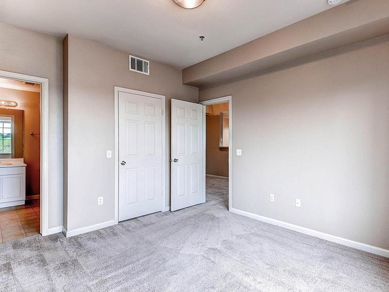 Elevate at Red Rocks Apartments in Lakewood, CO