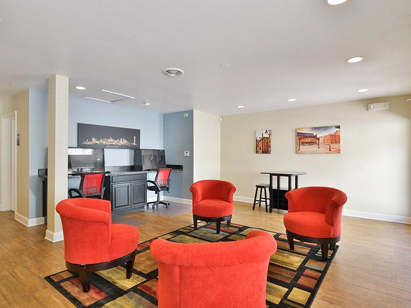Leasing Office   Timber Lodge Apartments
