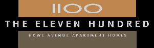 The Eleven Hundred in Sacramento, CA