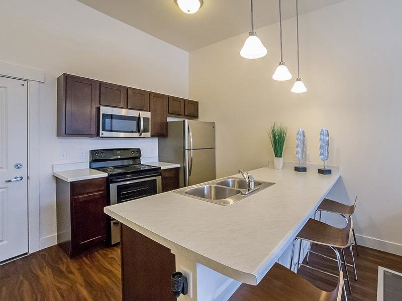 West Station: Affordable Apartments in Salt Lake City, UT
