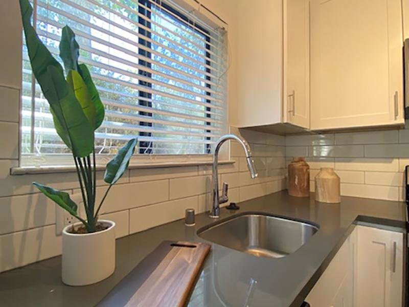 Kitchen | McInnis Park