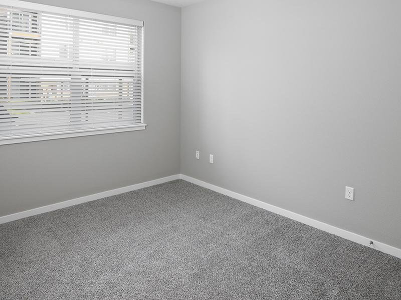 Renovated Bedroom | Jory Trails at the Grove