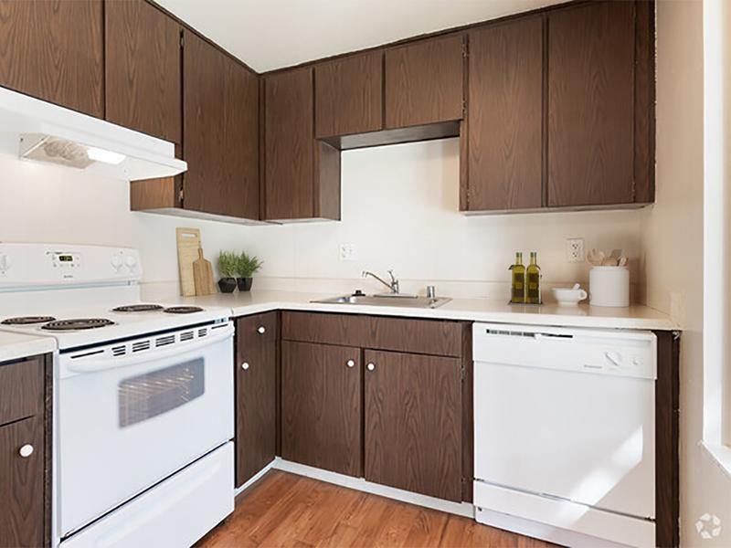 Kitchen | Casa Arroyo