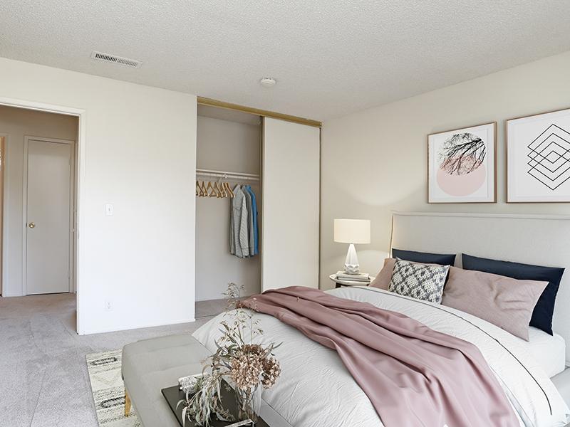 Casa Arroyo | Bedroom