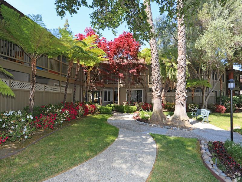 Casa Arroyo | Apartment Exterior