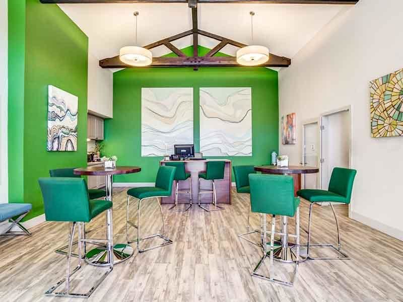 Leasing Office | Apartments in San Leandro, CA