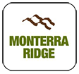 Monterra Ridge in Canyon Country, CA