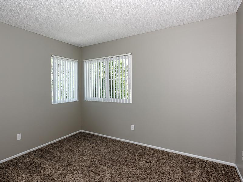 1 Bedroom Apartments in Santa Fe Springs CA