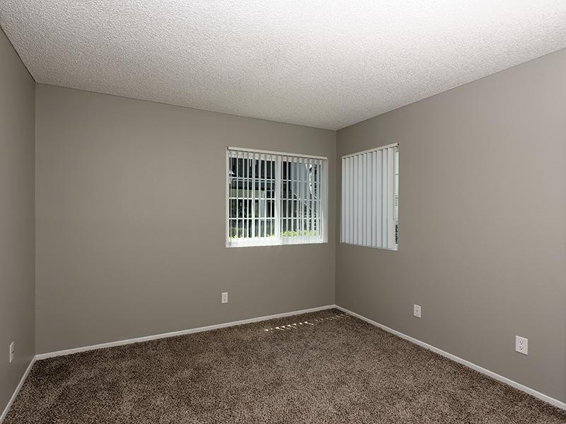 2 Bedroom Apartments in Santa Fe Springs CA