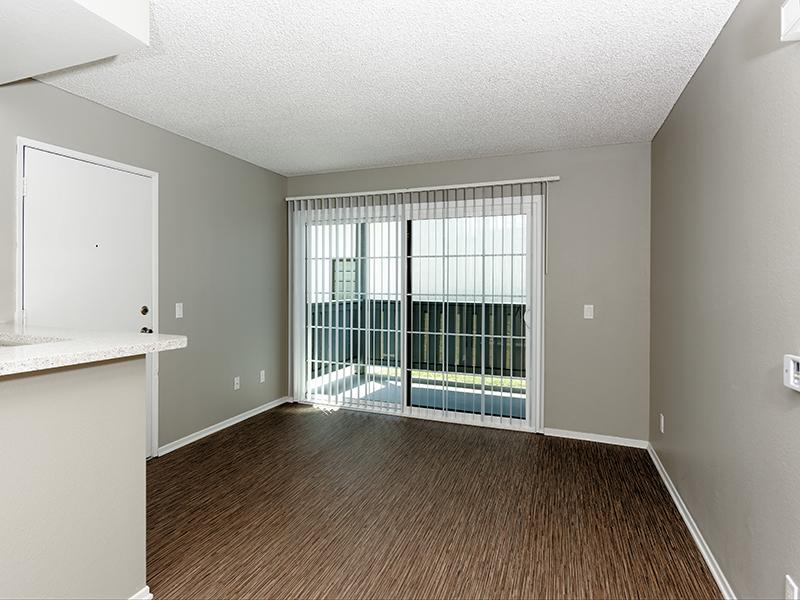 Spacious Apartments in Santa Fe Springs CA