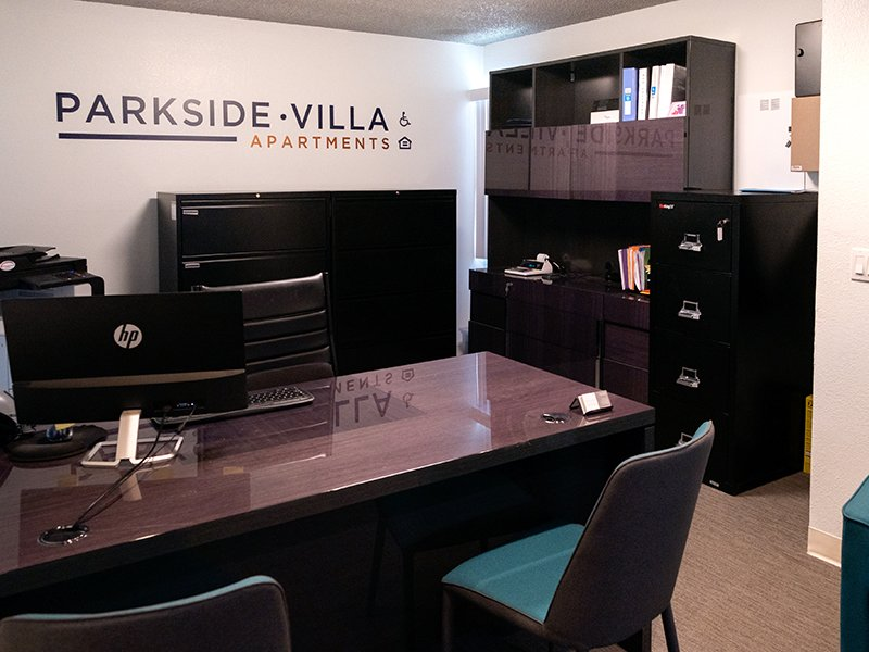 Leasing Office   Parkside Villa Apartments in Fairfield, CA