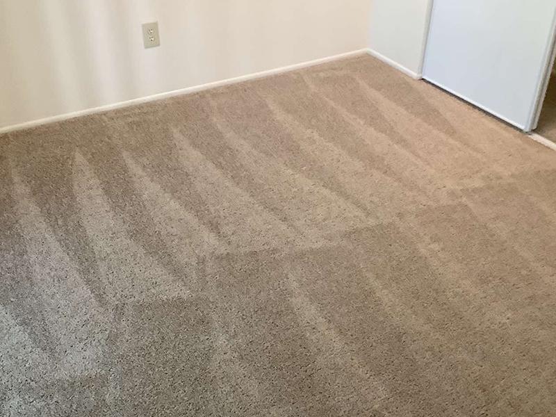Beautiful Carpet   Parkside Villa Apartments in Fairfield, CA