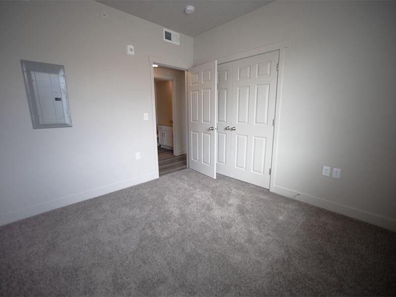 Room | Mountain Valley Meadows