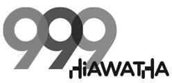 999 Hiawatha in Seattle, WA