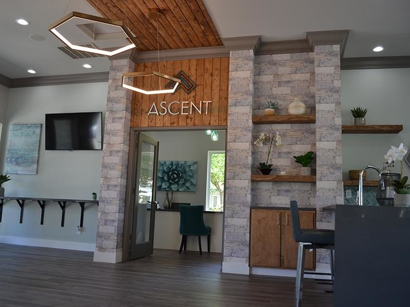 Leasing Office | Ascent Townhomes in Fresno, CA