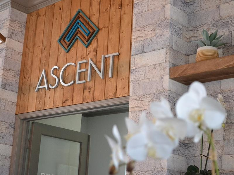 Leasing Center | Ascent Townhomes in Fresno, CA