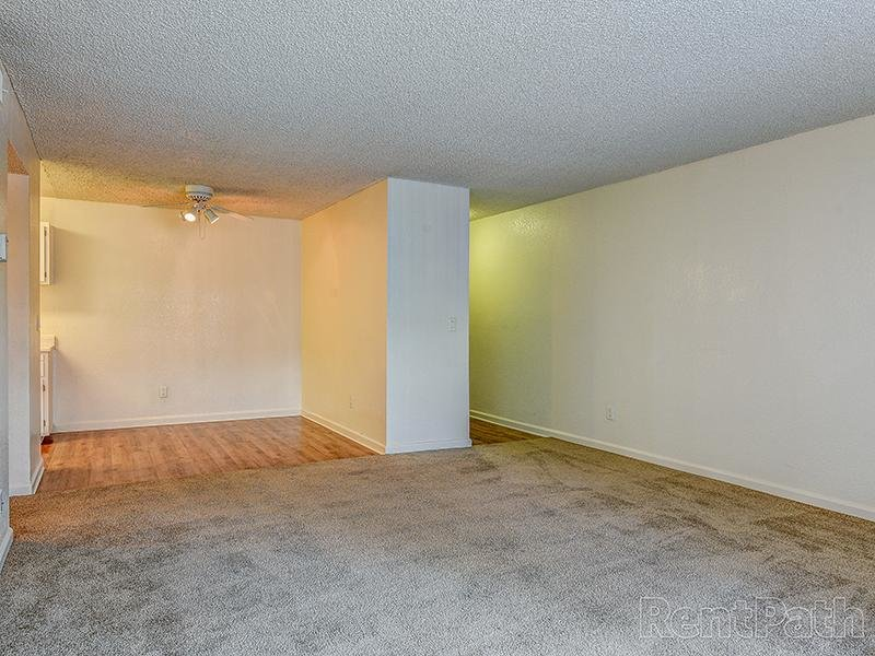 Open Floorplans | Crossing at Wyndham Apartments in Sacramento CA