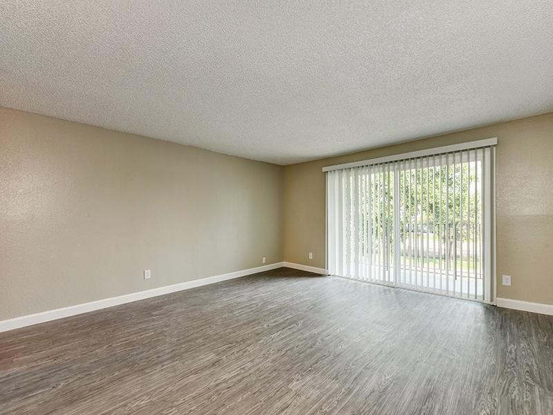 Spacious Floorplans | Crossings at Wyndham Apartments in Sacramento CA