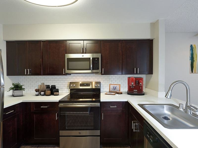 Kitchen   Horizon