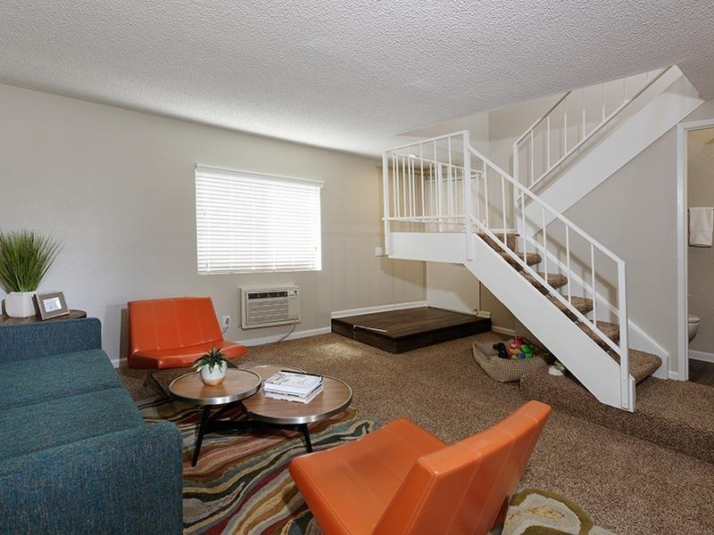 Living Room 6   Horizon
