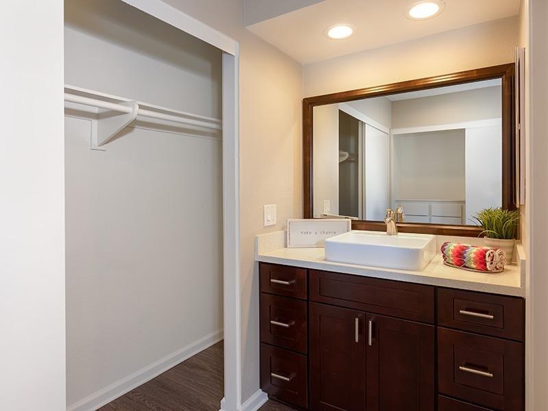 Bathroom   Horizon