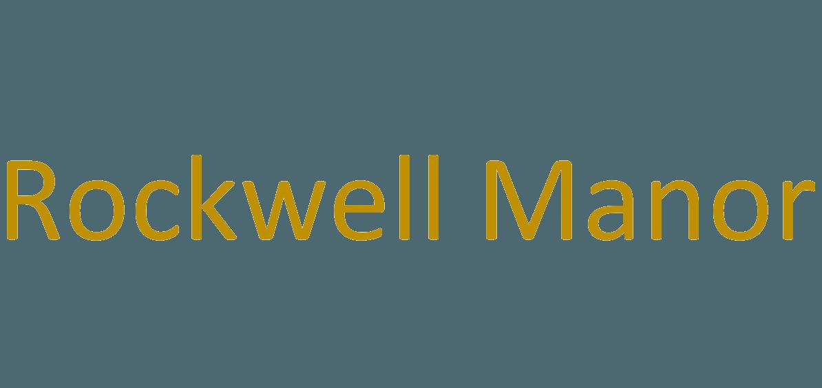 Rockwell Manor in Fairfield, CA