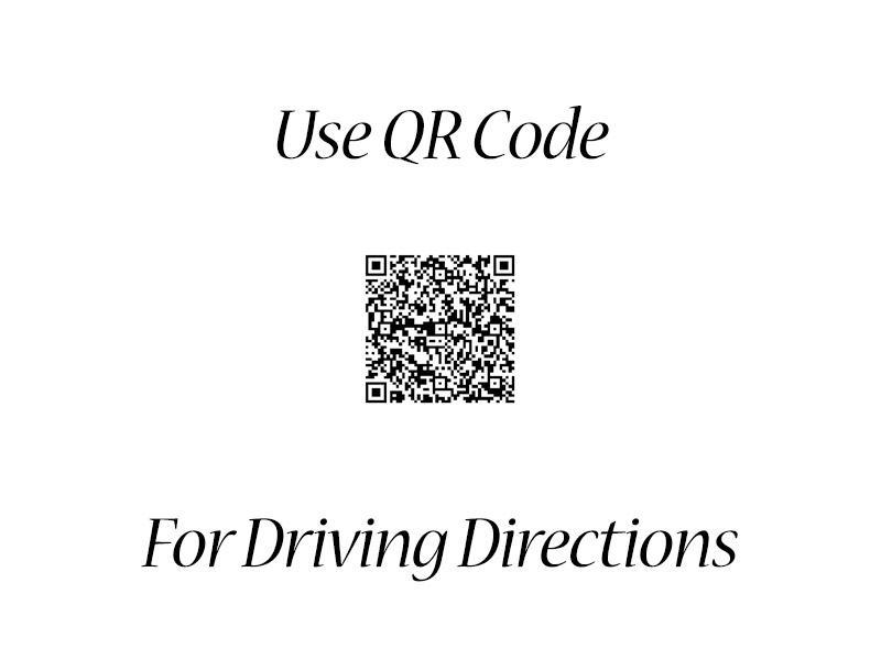 QR Code | 52nd Market Place