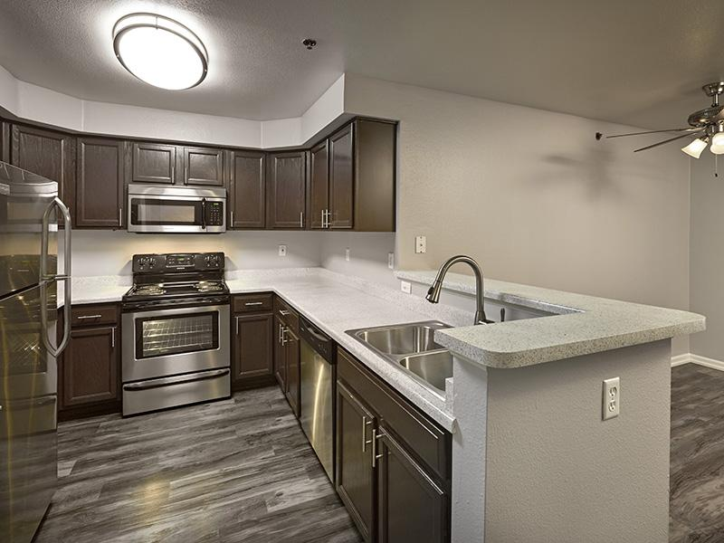 Stainless Steel Appliances | 52nd Marketplace