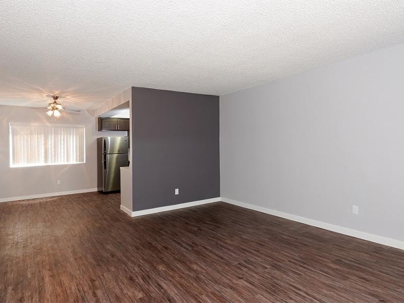New Flooring | Atrium 3733