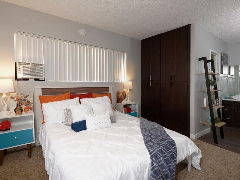Master Bedroom | Atrium 3733