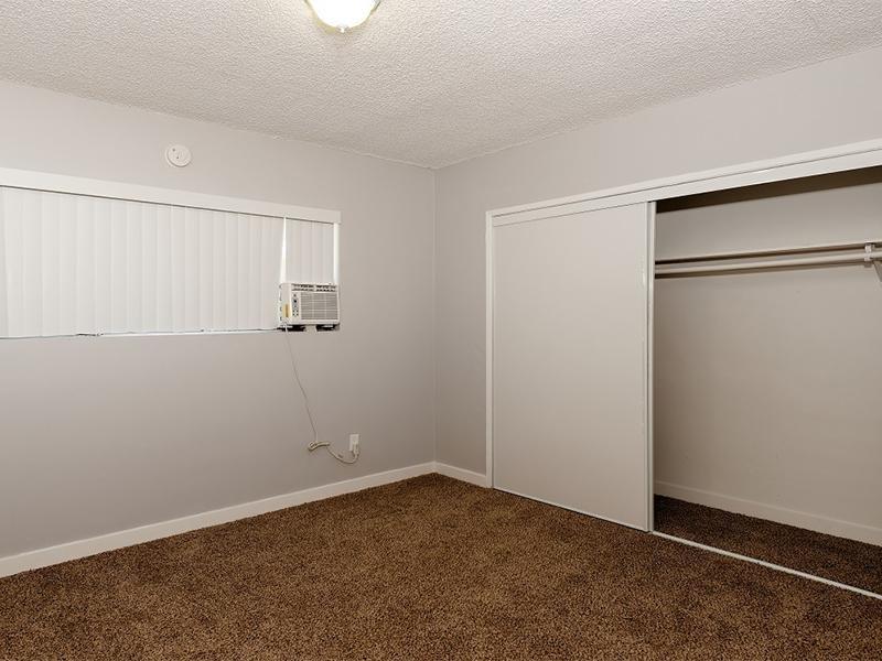 Bedroom | Atrium 3733