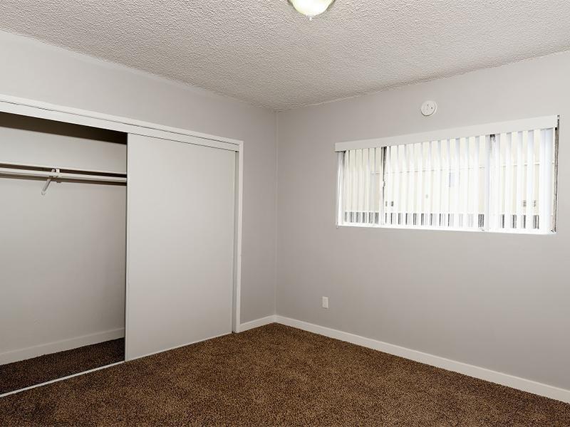 Spacious Floor Plans | Atrium 3733