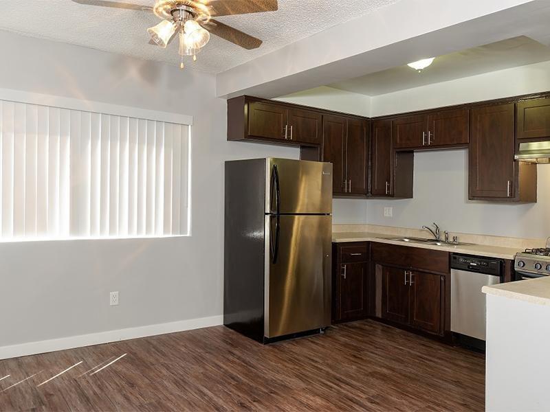 New Kitchen | Atrium 3733