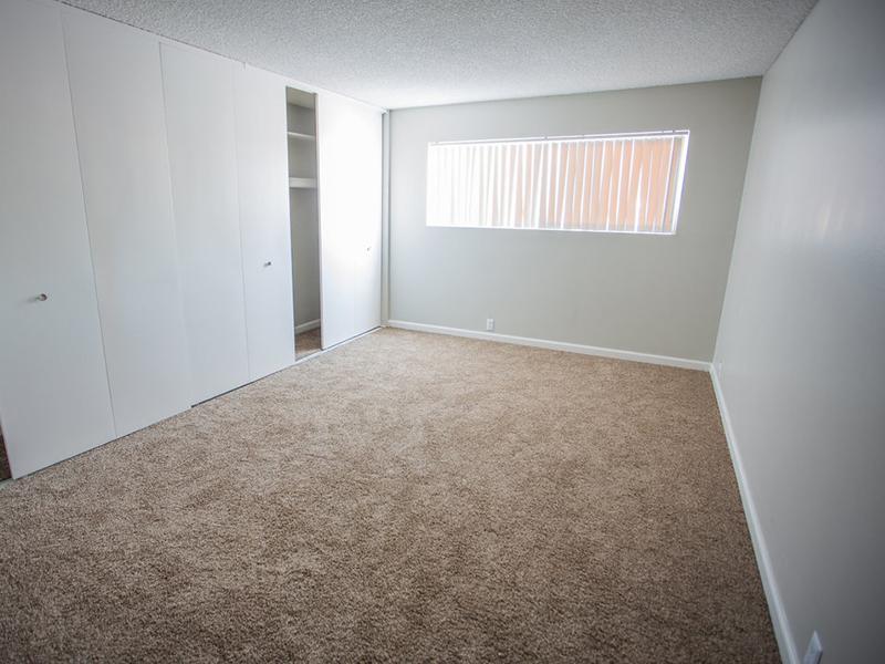 2 Bedroom Apartments in San Deigo, CA