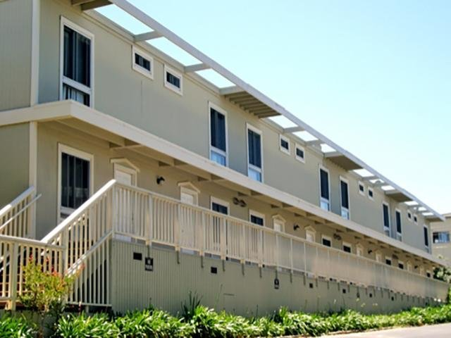 Casanova Grove Apartments in Monterey, CA