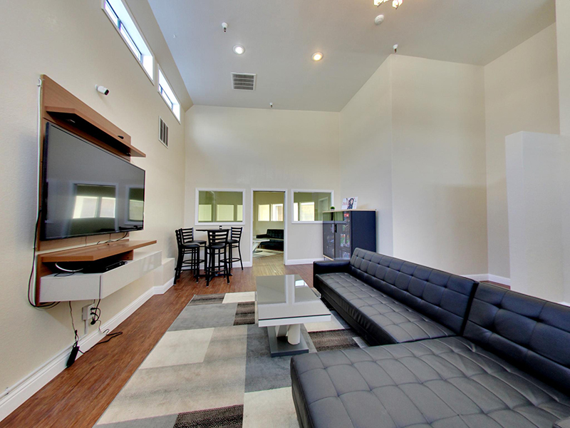 Media Center | Coral Court Apartments
