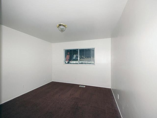 Aspenwood Apartments West Valley City, UT