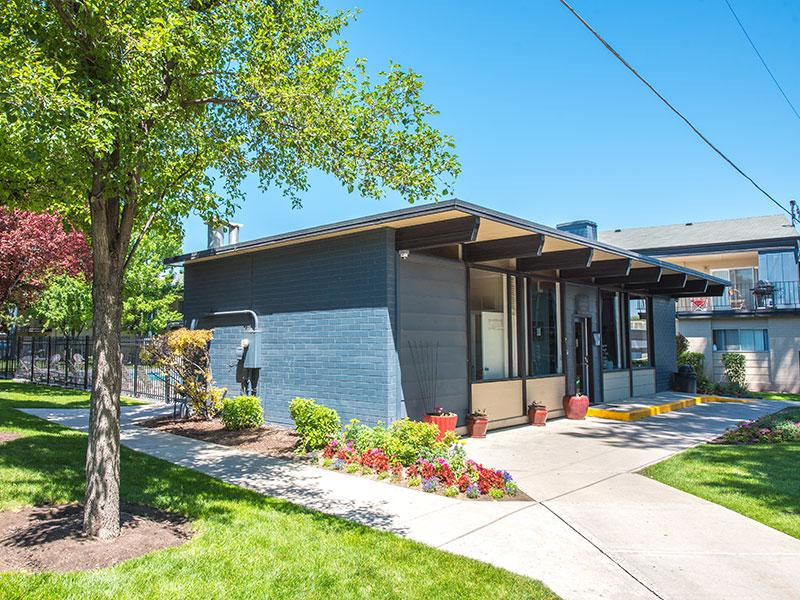 20 Affordable Apartment gallery in West Valley City, UT