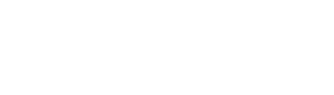 Stark Street Crossings in Gresham, OR
