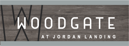 Woodgate in West Jordan, UT