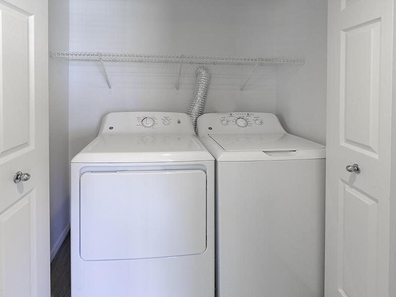 Laundry   Woodgate Apartments