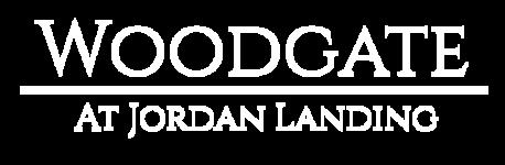 Woodgate in West Jordan, UT