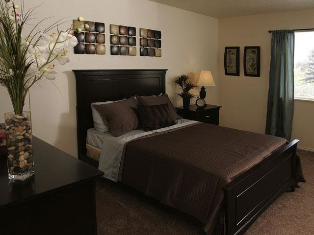 Hidden Cove Apartments