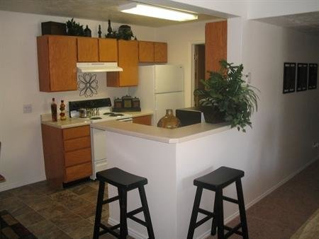 Hidden Cove Apartments in Layton, UT