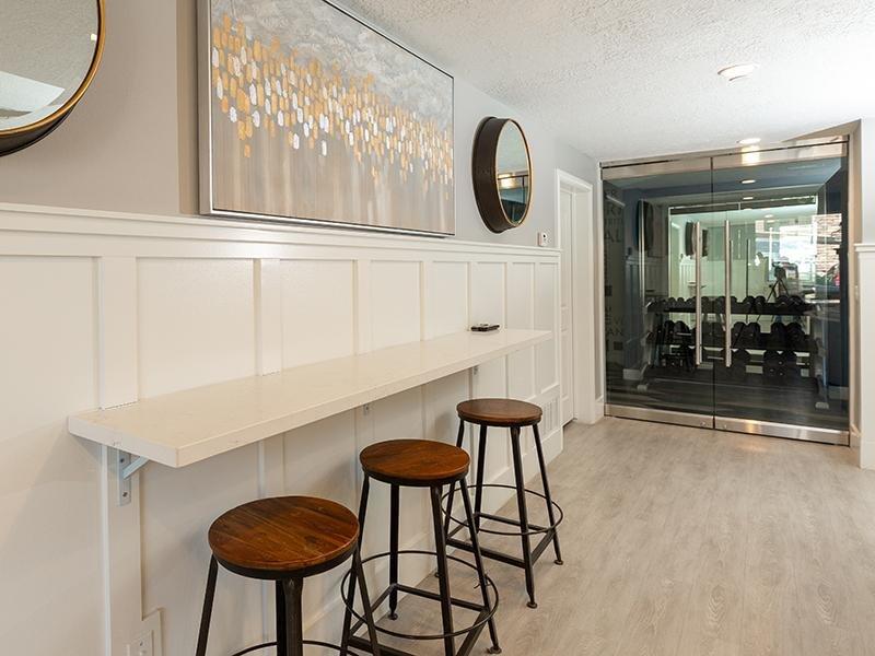 Clubhouse | Ridgeview