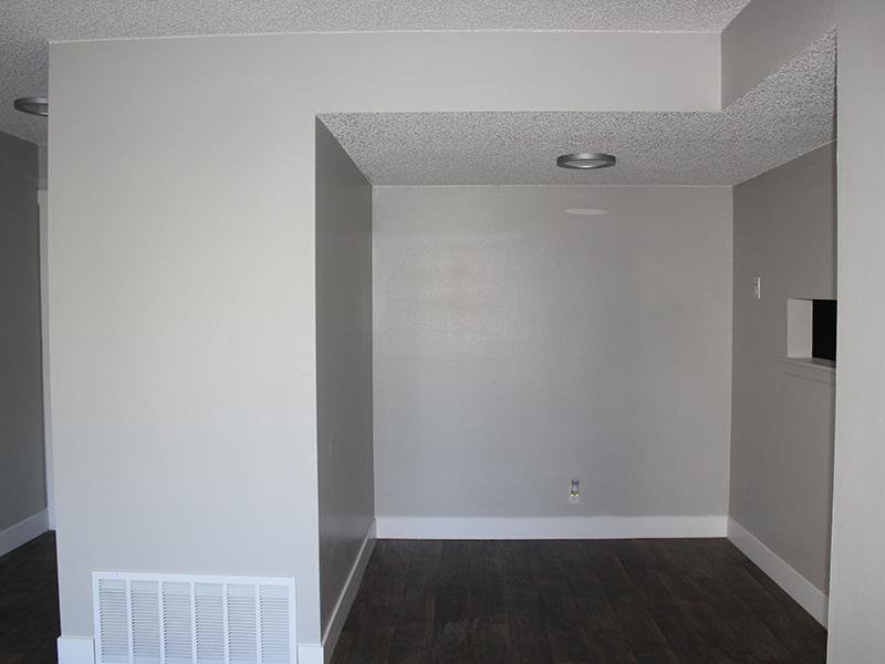 Alcove | Downtown West Apartments in Salt Lake City, UT
